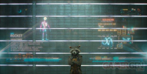 Les Gardiens de la Galaxie film image 2