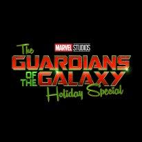 Les Gardiens de la Galaxie Holiday Special 11 12 2020