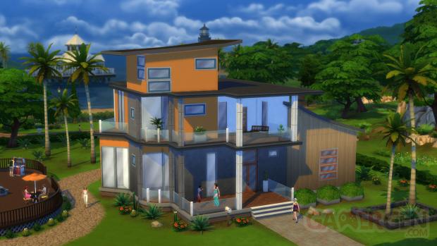 Les Sims 4 29 05 2014 screenshot (1)