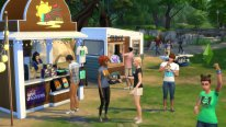 Les Sims 4   Sims Sessions (2)