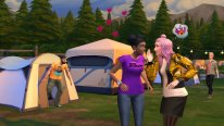 Les Sims 4   Sims Sessions (3)
