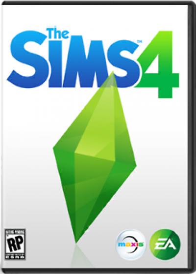 Les Sims 4 sur PS4 - GAMERGEN.COM