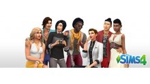 Les-Sims4_banner