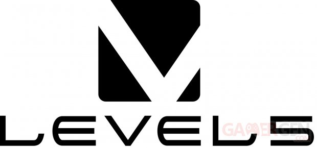 Level 5 logo 12 10 2020