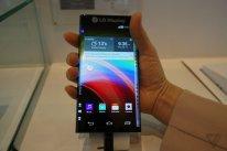 LG Display prototype ecran incurve note edge like theverge  (11)