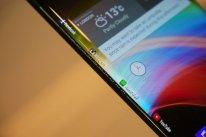 LG Display prototype ecran incurve note edge like theverge  (15)