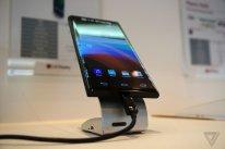 LG Display prototype ecran incurve note edge like theverge  (19)
