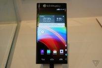 LG Display prototype ecran incurve note edge like theverge  (7)