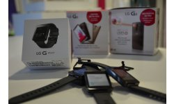 lg g watch preview  (37)