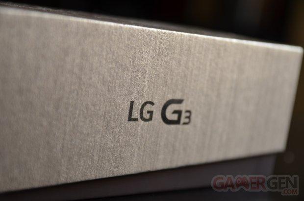 lg g3 photos gamergen (5)