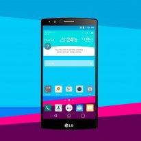 LG G4 wp