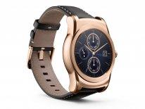 LG Watch Urbane (5)