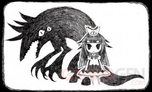 Liar Princess and the Blind Prince 01 18 01 2018
