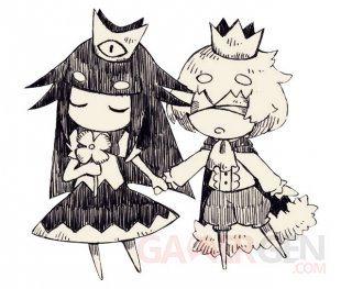 Liar Princess and the Blind Prince 02 18 01 2018