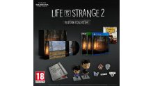 Life-is-Strange-2-édition-boite-physique-collector