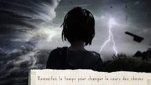 Life is Strange  android images (1)
