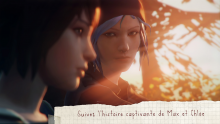 Life is Strange  android images (2)