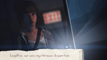 Life is Strange  android images (3)