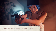 Life is Strange  android images (4)