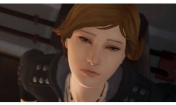 Life is Strange Before the Storm head
