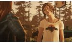 life is strange before the storm la relation entre rachel et chloe evoquee video