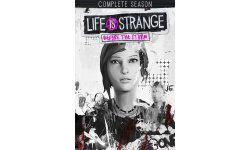 Life is Strange Before the Storm pic 1