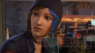 Life is Strange Remastered Collection 24 09 2021 screenshot 1