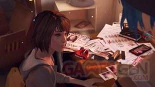 Life is Strange Remastered Collection 24 09 2021 screenshot 2