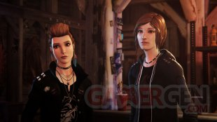 Life is Strange Remastered Collection 24 09 2021 screenshot 3