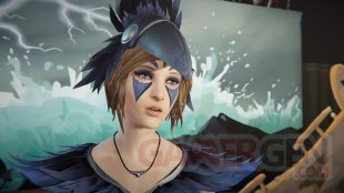 Life is Strange Remastered Collection 24 09 2021 screenshot 4