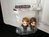 Life is Strange   Storm   Kit Presse  r0040