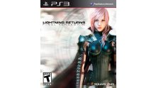 lightning-returns-ffxiii-cover-jaquette-boxart-us-ps3