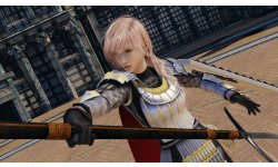 Lightning Returns Final Fantas XIII images screenshots 02