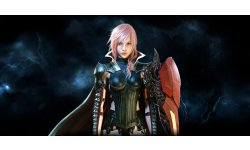 Lightning Returns Final Fantasy XIII 03.12.2013.