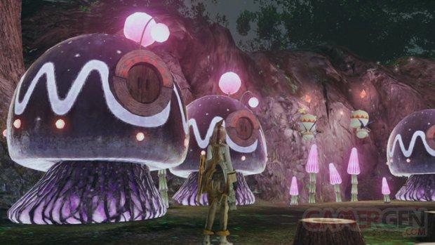 Lightning Returns Final Fantasy XIII 15 01 2014 screenshot (15)