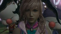 Lightning Returns Final Fantasy XIII 15 01 2014 screenshot (18)