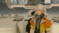 Lightning Returns Final Fantasy XIII 15 01 2014 screenshot (19)