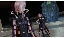 Lightning Returns Final Fantasy XIII 19 11 2013 screenshot 29
