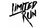 limited run games enfin autorise editer jeux physiques nintendo switch