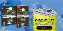 Limited Run Games Return of the Obra Dinn 08 07 2020