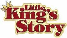 Little-Kings-Story_2016_07-29-16_013