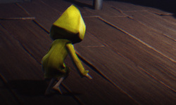 Little Nightmares 08 02 2017 screenshot 4