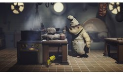 Little Nightmares 2016 08 17 16 002