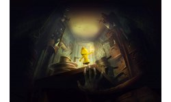Little Nightmares 2016 08 17 16 007