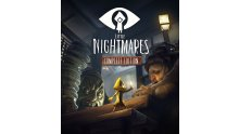 Little-Nightmares-Complete-Edition_07-06-2017_art