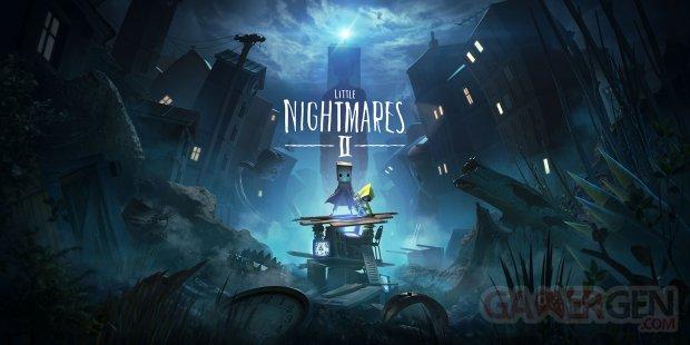 Little Nightmares II 2019 08 19 19 011