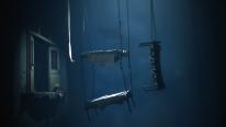 Little Nightmares II 23 10 2020 Hopital screenshot (1)