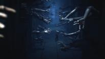 Little Nightmares II 23 10 2020 Hopital screenshot (2)