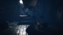 Little Nightmares II 23 10 2020 Hopital screenshot (3)