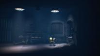 Little Nightmares II 23 10 2020 Hopital screenshot (4)